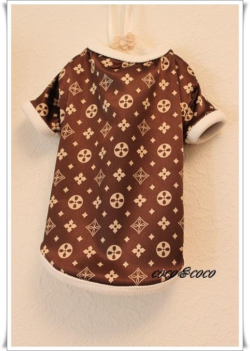 画像4: 【新作】アイコンTシャツ